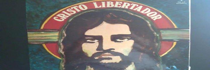 Jesús, el libertador integral del hombre