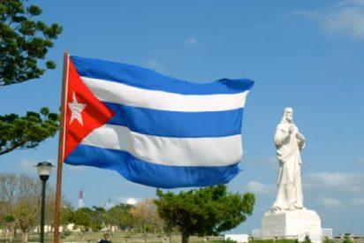 """El cardenal Ortega saludo los cambios que """"en muchos sentidos"""" se están dando en Cuba"""