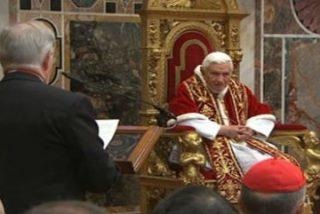 La geopolítica vaticana: paz, vida, justicia y economía de comunión