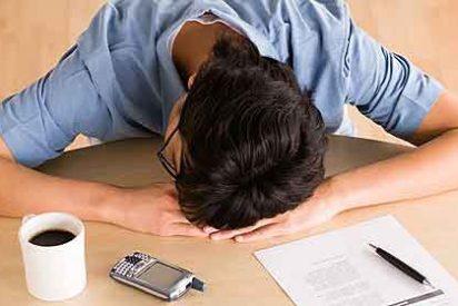 Las empresas del Ibex pagan con 215 días de retraso, el triple de lo permitido