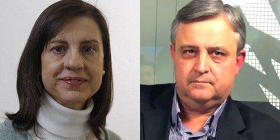 """""""Cristobal Montoro es la cabeza que la oposición se quiere cobrar con el caso Bárcenas"""""""