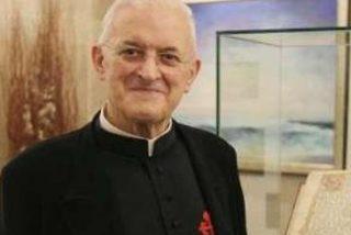 Detenido por chantajear al ex deán de la catedral de Compostela y a Tita Thyssen
