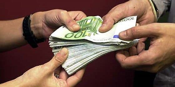 La ejecución de inversiones de Estado en C-LM se situó en 134 millones