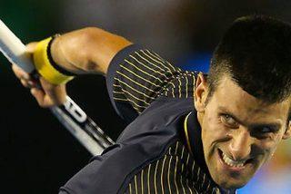Djokovic rompe físicamente a Murray y se apunta su cuarto Open de Australia