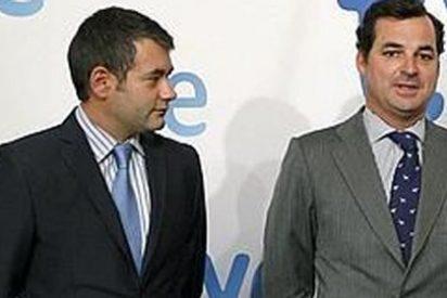 Los trabajadores de TVE 'castigan' algunas decisiones de Somoano al elegir al nuevo consejo de informativos
