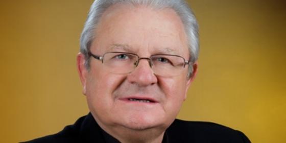 """Bauzá loa al nuevo Obispo: """"Abierto, cercano y dialogante, estará cerca de las inquietudes de los mallorquines"""""""