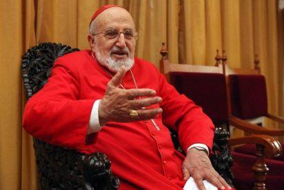 La Iglesia caldea elige a su patriarca