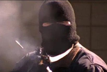 Asaltan armados una tienda de Apple y se llevan un millón de euros en gadgets