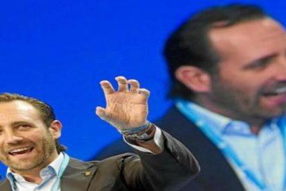 Bauzá se va a Marruecos con empresarios para abrir puertas a nuevos negocios