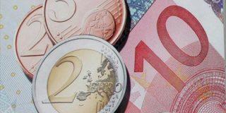 La cuesta de enero 2013: productos y servicios básicos más caros