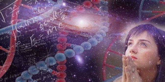 Ciencia y religión hoy (III)