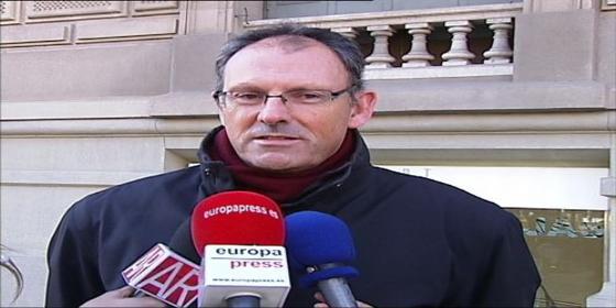 Urdangarin defiende que no ha percibido cantidad alguna de Baleares y Valencia