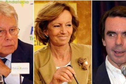 De cargo público a la mesa de un consejo: la recurrente puerta giratoria entre la política y el mundo empresarial