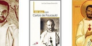 """José Luis Vázquez Borau: """"Hay que mostrar una Iglesia pobre como lo fue su Maestro"""""""