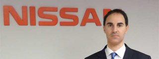 Los sindicatos impiden la fabricación de un nuevo Nissan en Barcelona