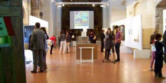 """Los secretos del puerto libre de Ginebra, el """"mejor museo del mundo"""""""