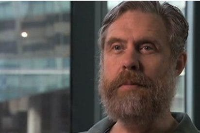 Un científico busca una mujer para clonar al Hombre de Neanderthal