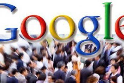 Google recibió 447 solicitudes de las autoridades de España sobre datos de usuarios