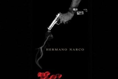 """""""Hermano Narco"""", producción de Centro Católico Multimedial"""