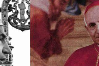 Roma activa el camino hacia los altares del cardenal Herrera Oria