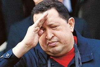 El diario 'El País' está en un sinvivir ante el deterioro de Hugo Chávez