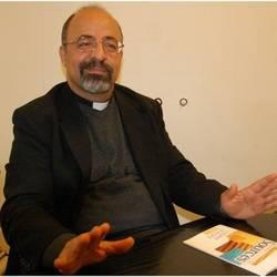 Roma refrenda la elección del nuevo patriarca copto católico