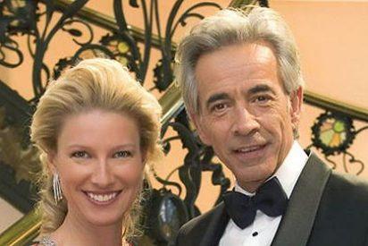 'La 1' de TVE fue líder de las Campanadas 5,3 millones de audiencia y un 38,3% de share
