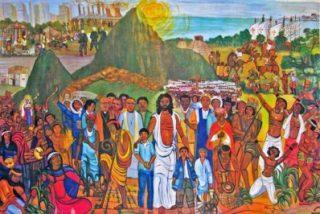 Responsabilidad profética de la Iglesia ante los desafíos del mundo actual