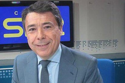 Ignacio González se compró el ático de Marbella el pasado año por 770.000 euros