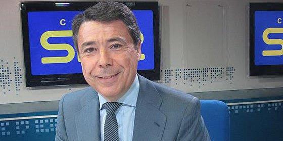 """González se merienda a Pepa Bueno en la SER: """"Ustedes en Prisa no sé cuantos EREs ya habrán hecho"""""""