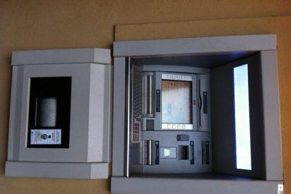Una cuenta secreta del IOR en un banco alemán provocó el bloqueo de tarjetas en el Vaticano