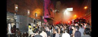 La Iglesia brasileña lamenta el incendio en la discoteca que dejó dos centenares de muertos