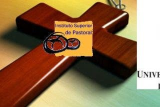Khaf, en la Semana de Teología Pastoral