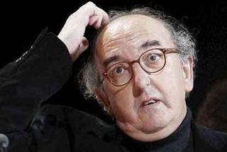 Jaume Roures: De manifestarse en la Diada a decir 'no' a la independencia de Cataluña