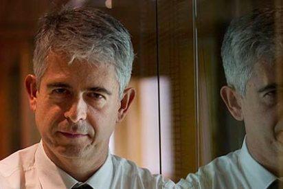 El director de 'El Pais' acusa a Cospedal de no dejar preguntar a sus periodistas sobre el 'Caso Bárcenas'