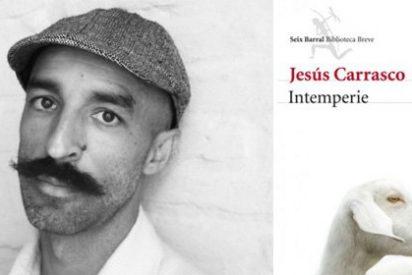 Jesús Carrasco debuta con una novela de formación que habla de la esencia de la vida