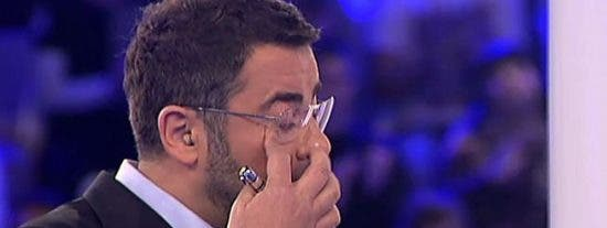 Los 10 productos más malos y vergonzosos de nuestra TV durante el 2012 ¿Qué cadena se lleva la palma?