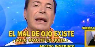 El Consejo Audiovisual Andaluz quiere acabar con la Bruja Lola