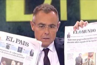 El PP quita hierro a su ataque de cuernos con 'El Gran Debate'