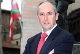Gobierno Vasco, preocupado por los presuntos abusos sexuales en Gaztelueta