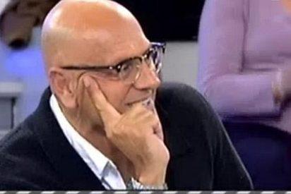 """Kiko Matamoros resulta ser 'superdotado' y le manda un mensaje al desaparecido Kiko Hernández: """"Te mando un beso tío"""""""