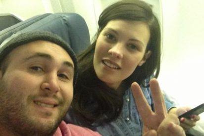 Kiko y Jessica rumbo a Miami para desconectar de las polémicas que les rodean