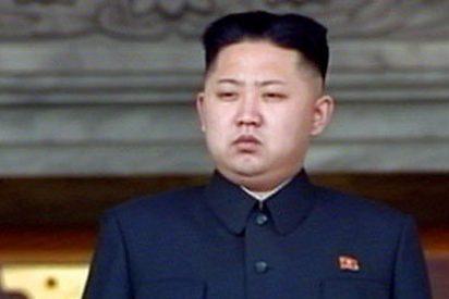 Google Maps comienza a mostrar los campos de concentración de Corea del Norte