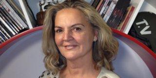 """Pilar Mateo: """"La ciencia tiene el deber de escuchar de cerca al que sufre la enfermedad"""""""