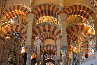El PSOE pide al Gobierno que la Iglesia pague el IBI por la mezquita de Córdoba