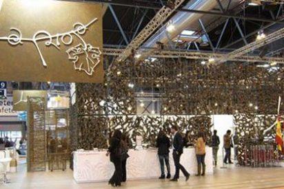 'Haro Luces de Modernidad' protagonizará las acciones promocionales de La Rioja en FITUR 2013