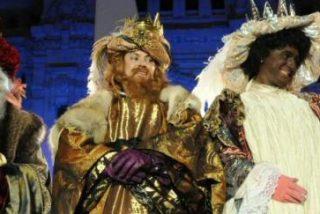 Siete de cada diez jóvenes españoles prefieren a los Reyes Magos frente a Papá Noel