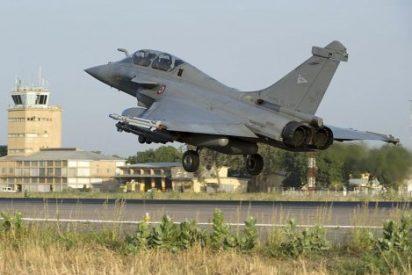 Los obispos de Mali apoyan la intervención militar francesa en el país