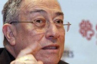 """Maradiaga denuncia al Gobierno hondureño de """"robar"""" a los pobres"""