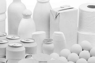 ¿Quiénes son los fabricantes de los productos de marca blanca de los supermercados?
